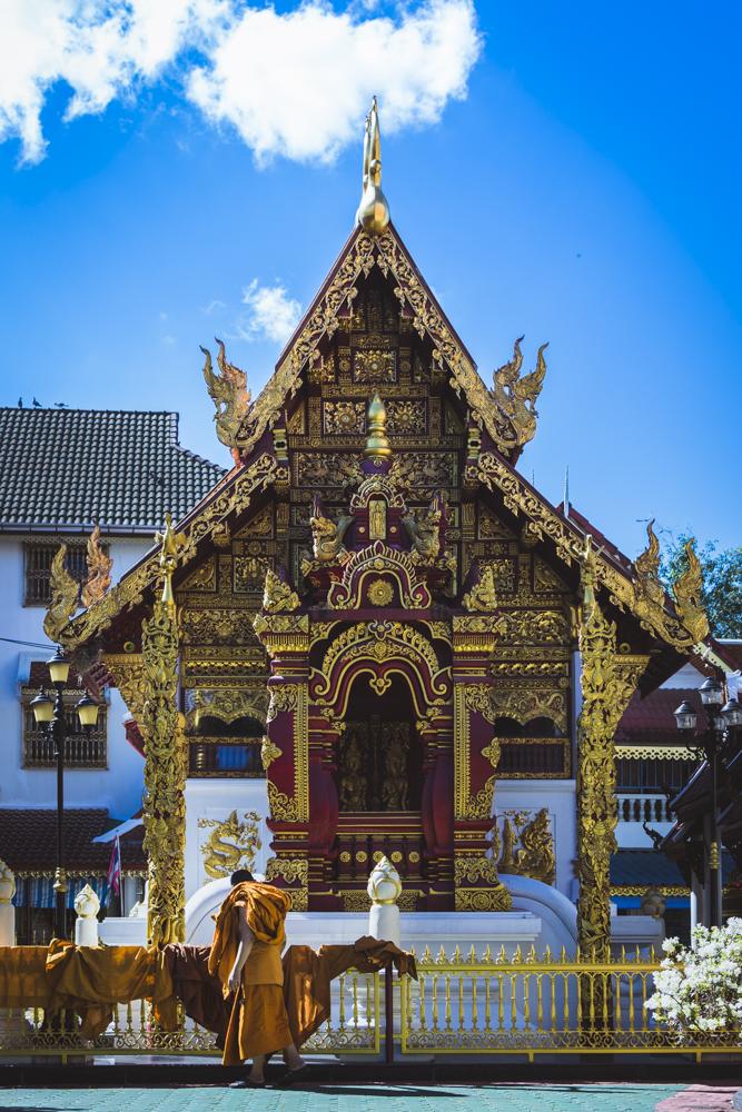 DSC_0528_chiang_rai_thailand