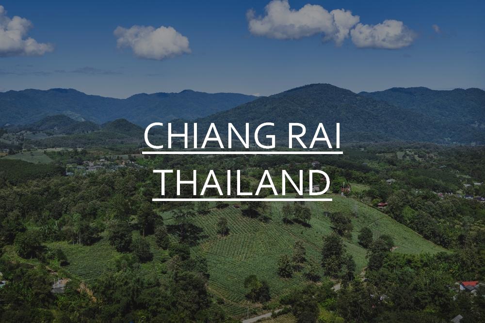 DSC_05599_chiang_rai_thailand