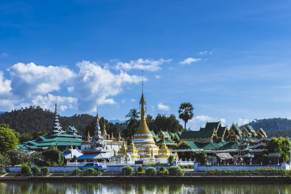 DSC_0662_mae_hong_son_thailand