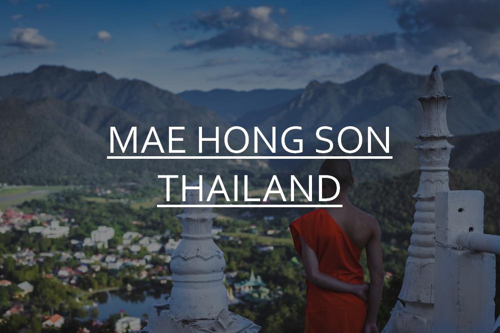 DSC_06766_mae_hong_son_thailand