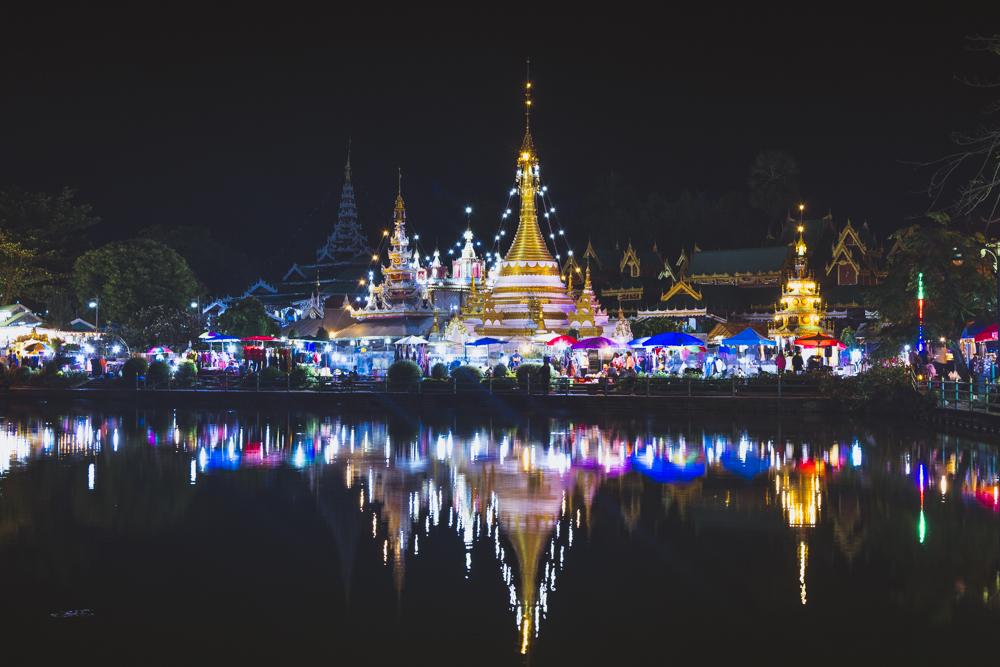 DSC_0704_mae_hong_son_thailand