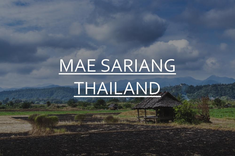 DSC_07233_mae_sariang