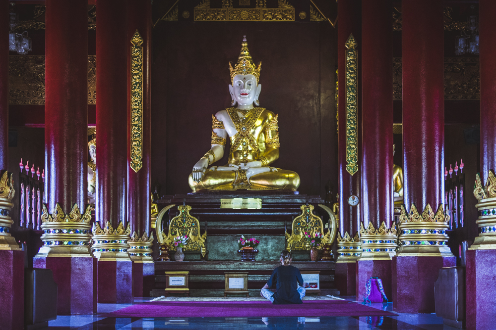 DSC_0793_chiang_mai_thailand