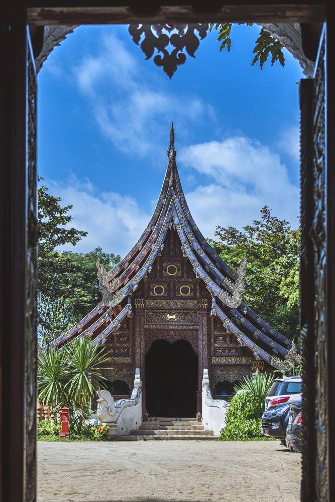 DSC_0809_chiang_mai_thailand