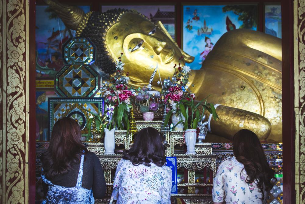 DSC_0832_chiang_mai_thailand