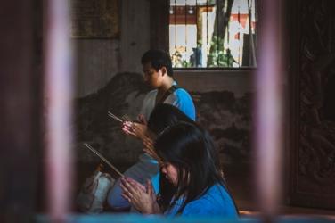 DSC_0844_chiang_mai_thailand