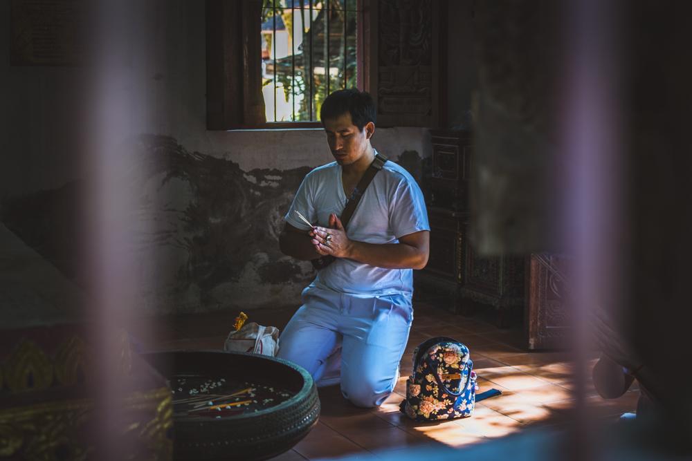 DSC_0845_chiang_mai_thailand
