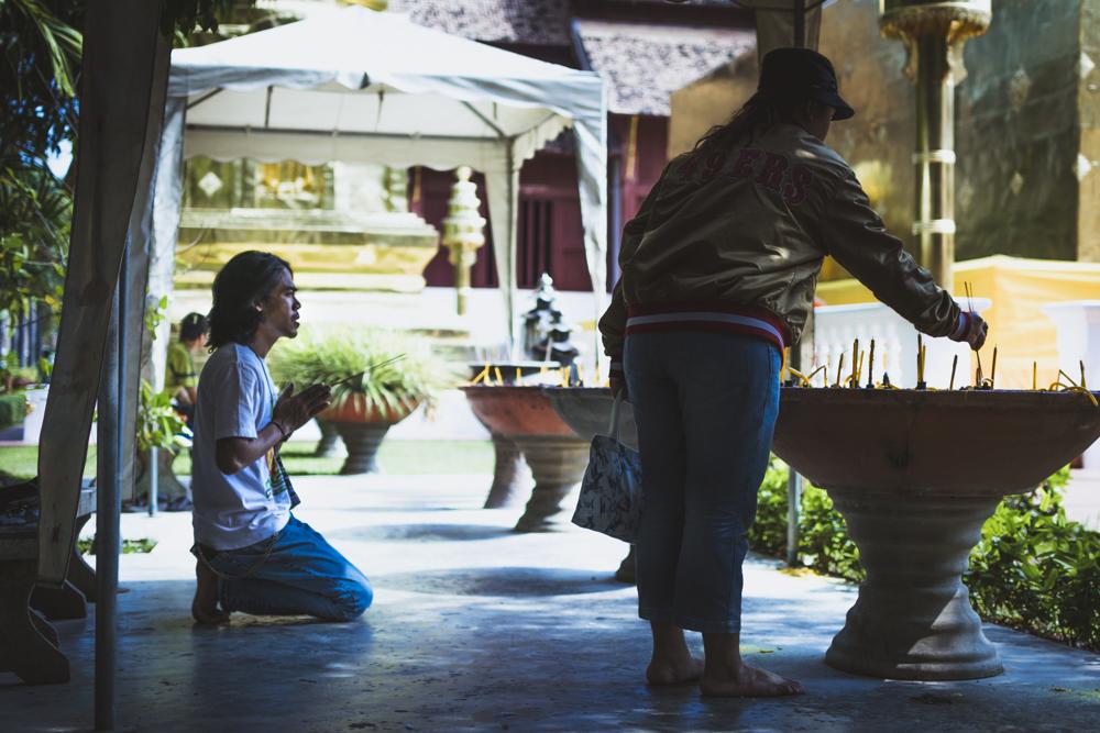 DSC_0848_chiang_mai_thailand