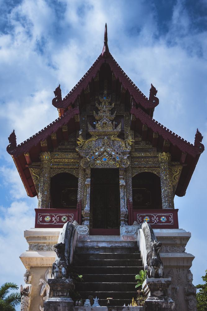 DSC_0855_chiang_mai_thailand