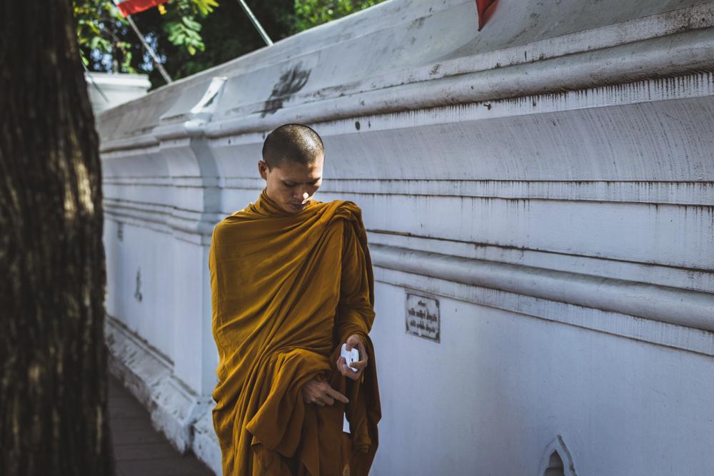 DSC_0858_chiang_mai_thailand