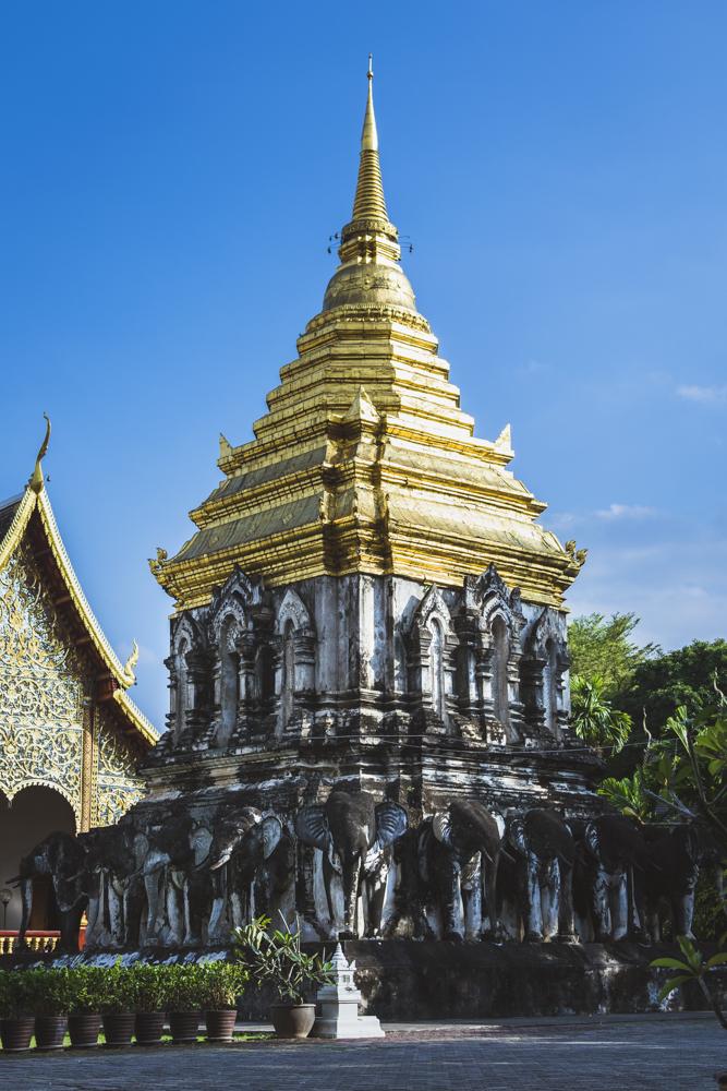 DSC_0888_chiang_mai_thailand