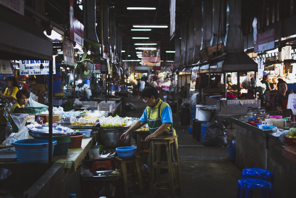 DSC_0917-2_chiang_mai_thailand