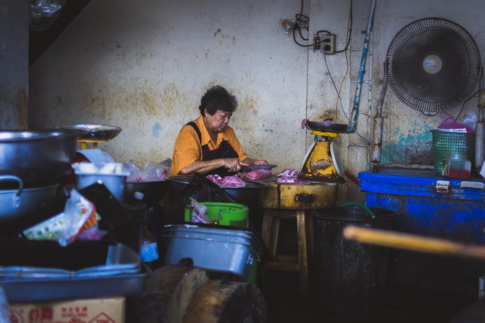 DSC_0918_chiang_mai_thailand
