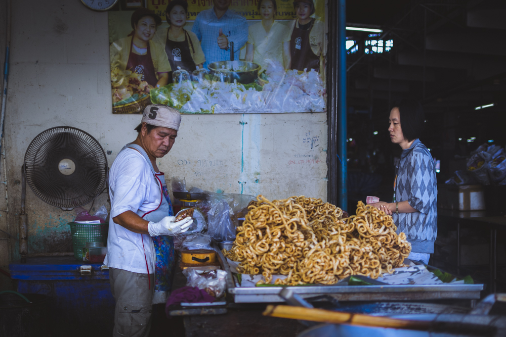 DSC_0919_chiang_mai_thailand