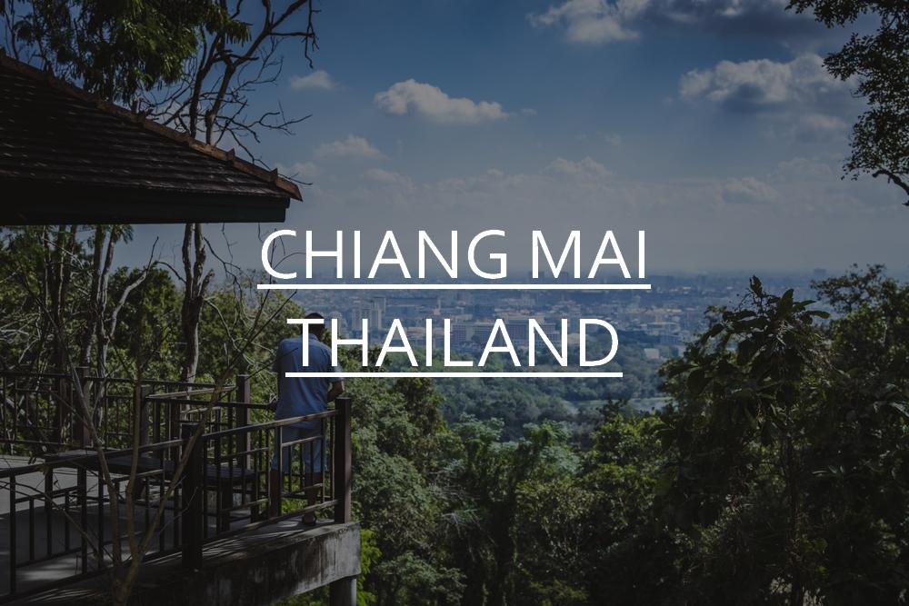 DSC_0925-22_chiang_mai_thailand