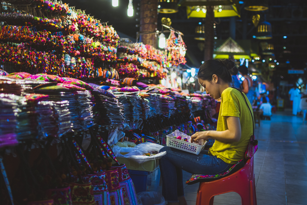 DSC_0933_chiang_mai_thailand
