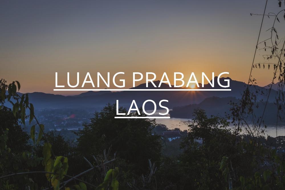 DSC_10266_luang_prabang_laos