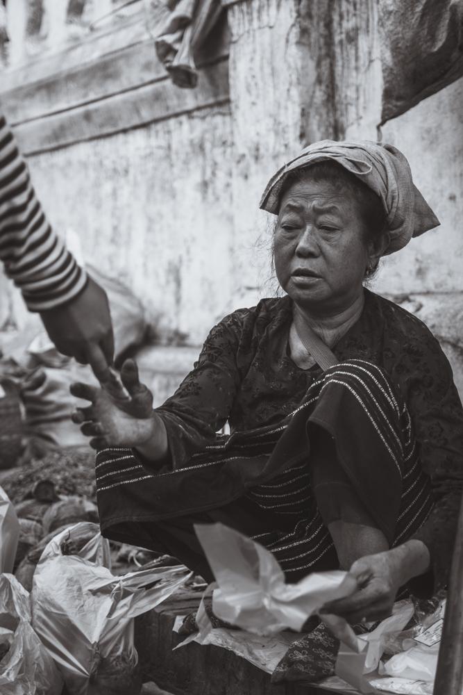 DSC_1091_luang_prabang_laos