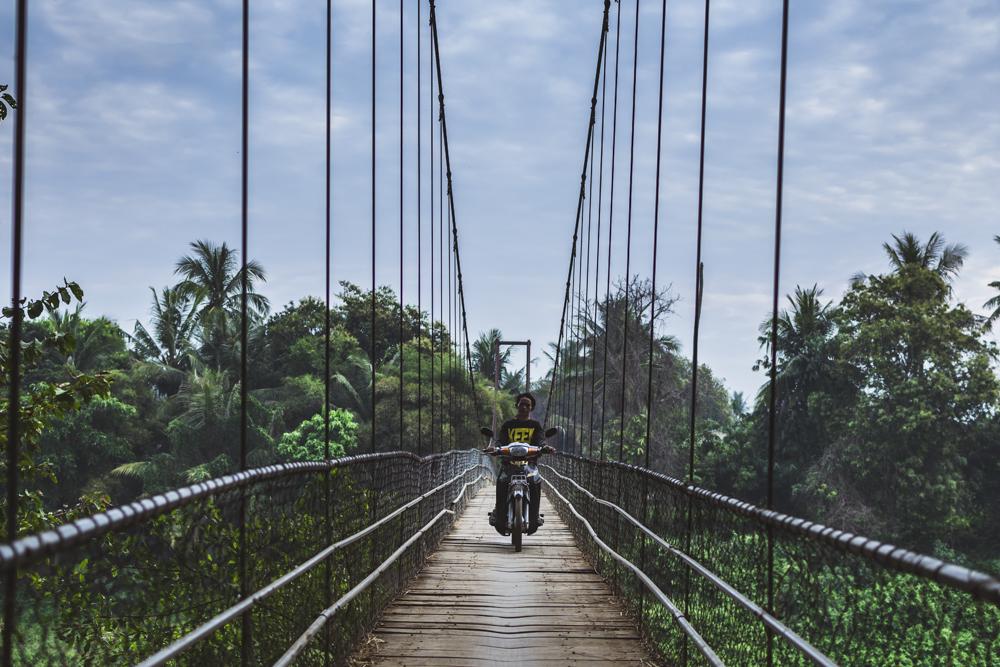 DSC_0001_battambang_cambodia