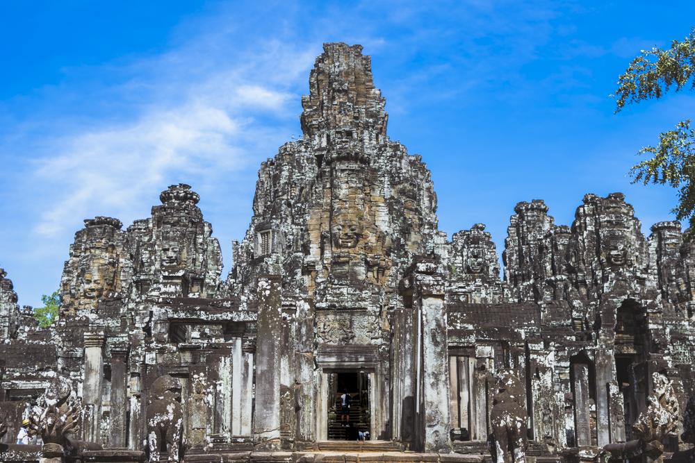DSC_0002_siem_reap_cambodia