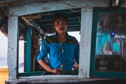 DSC_0003_koh_rong_cambodia