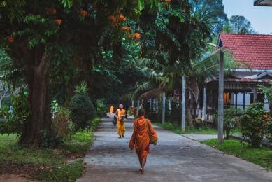 DSC_0006_battambang_cambodia