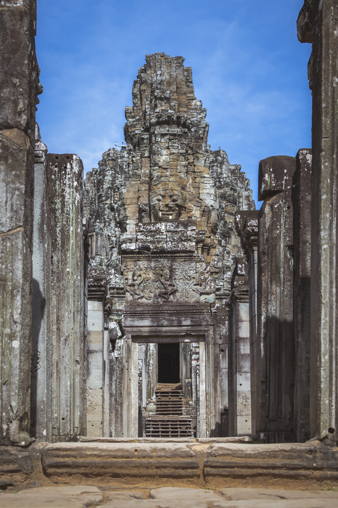 DSC_0010_siem_reap_cambodia