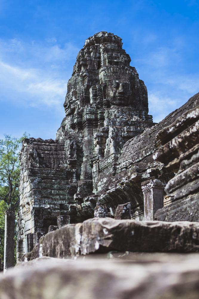 DSC_0017_siem_reap_cambodia