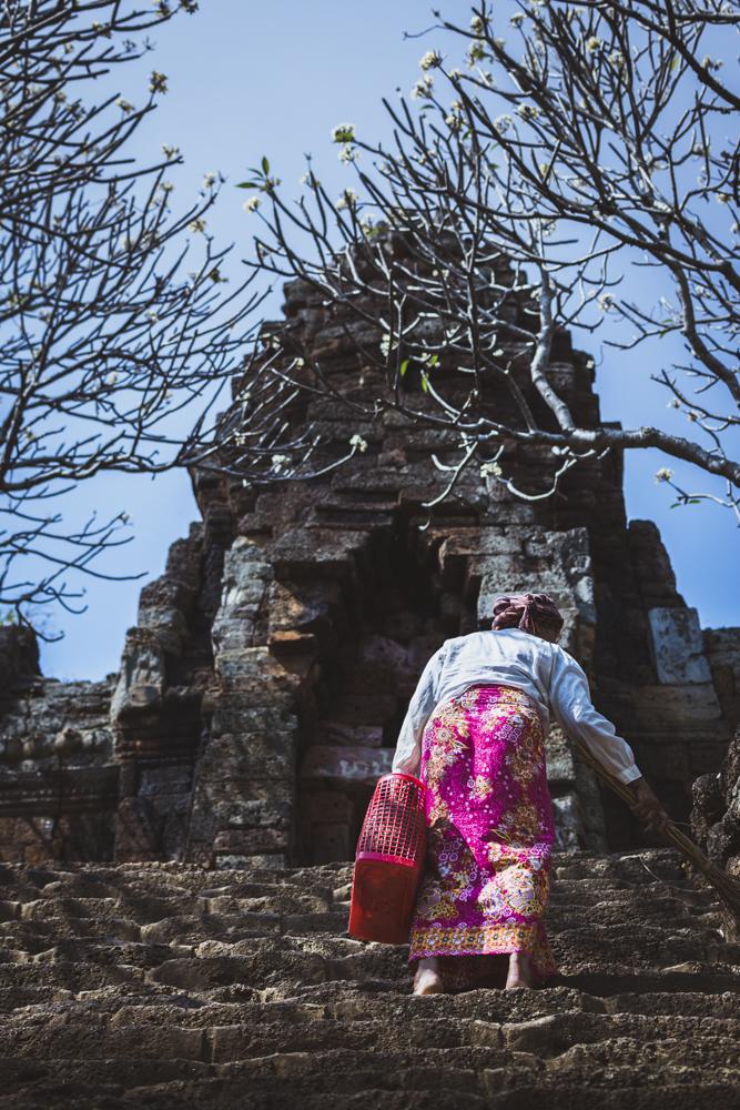 DSC_0021_battambang_cambodia