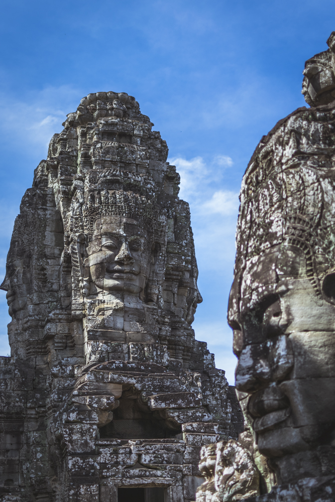 DSC_0031_siem_reap_cambodia