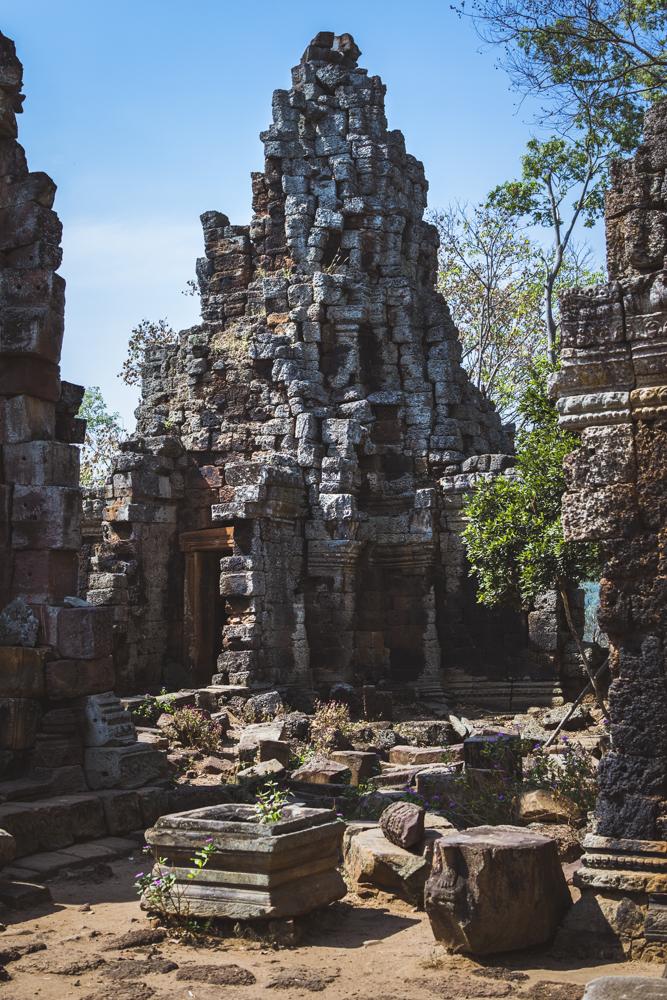 DSC_0032_battambang_cambodia