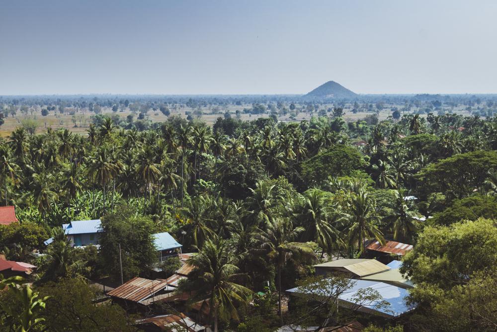 DSC_0049_battambang_cambodia