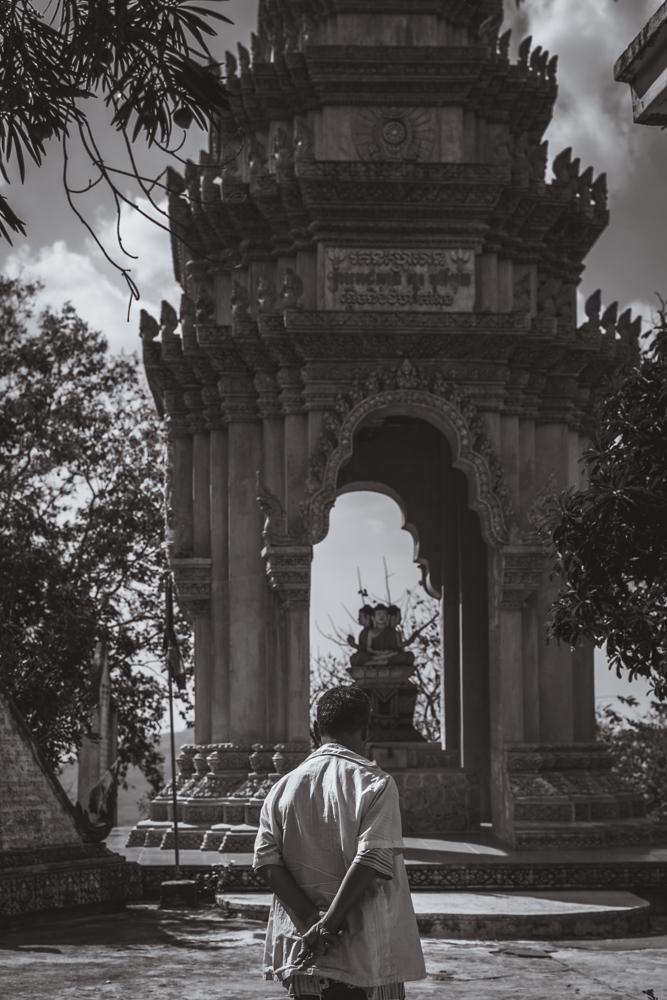 DSC_0061_battambang_cambodia
