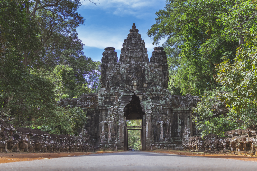 DSC_0067-2_siem_reap_cambodia
