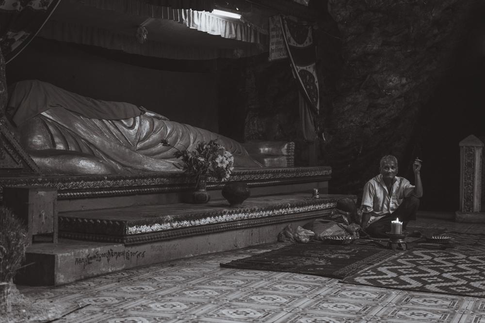DSC_0073_battambang_cambodia