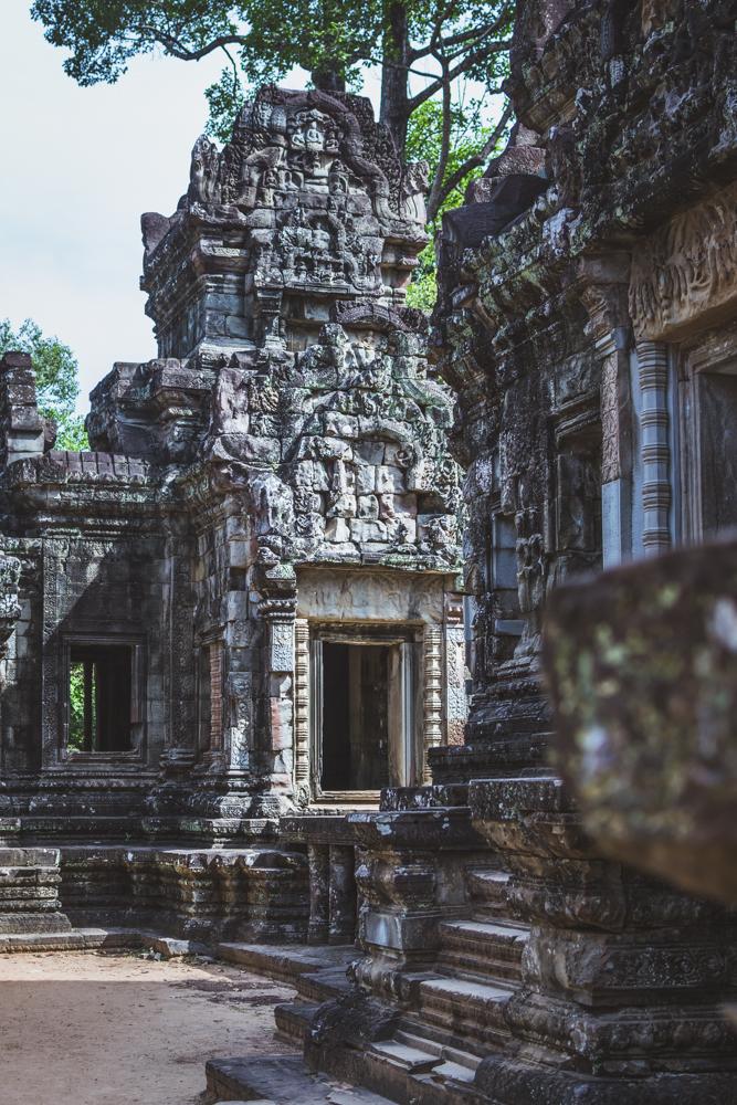 DSC_0076_siem_reap_cambodia