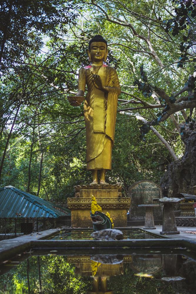 DSC_0090_battambang_cambodia