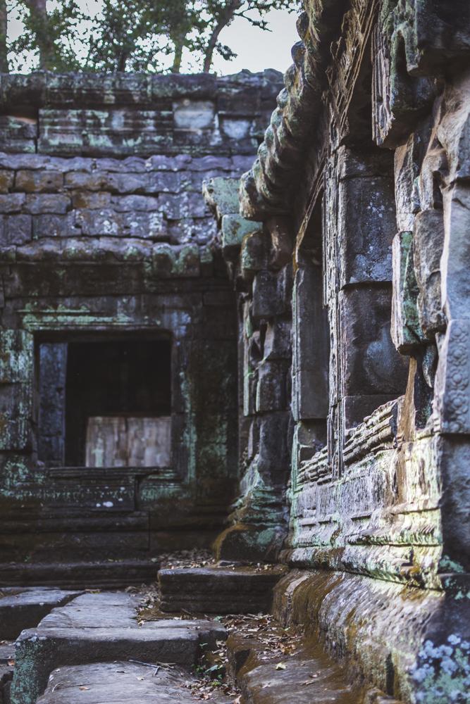 DSC_0106_siem_reap_cambodia