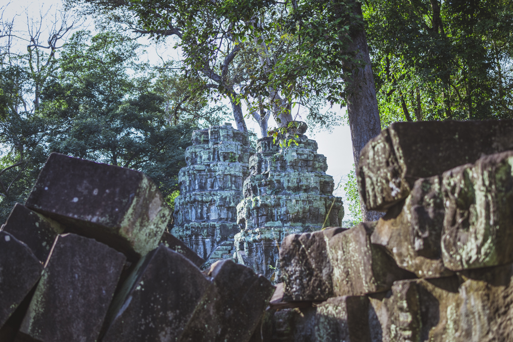 DSC_0114_siem_reap_cambodia