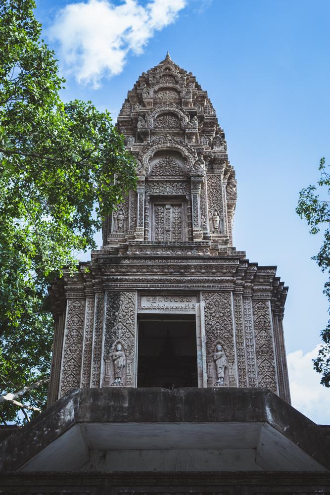 DSC_0120_battambang_cambodia