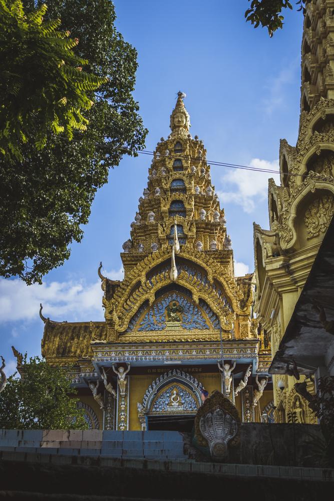 DSC_0125_battambang_cambodia