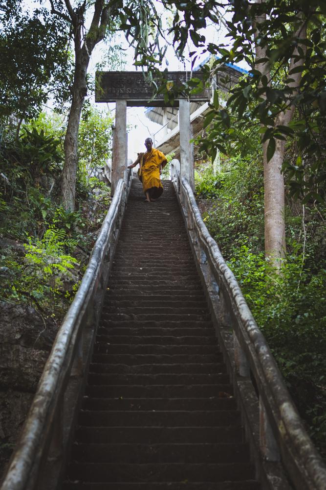 DSC_0136_battambang_cambodia