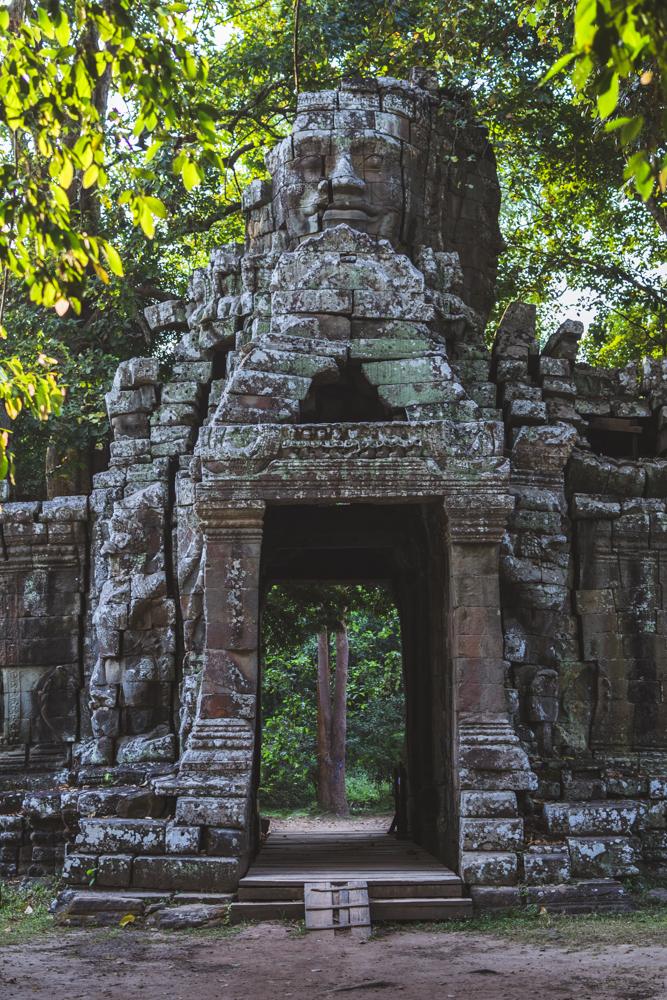 DSC_0157_siem_reap_cambodia