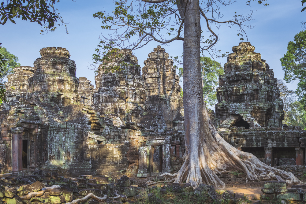 DSC_0161_siem_reap_cambodia