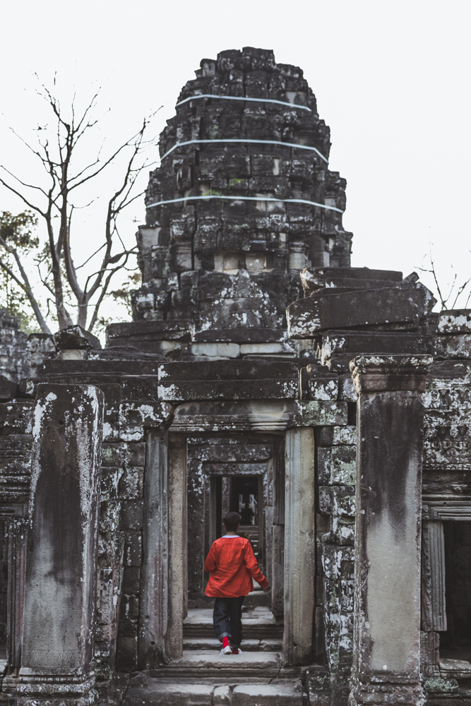DSC_0176-2_siem_reap_cambodia