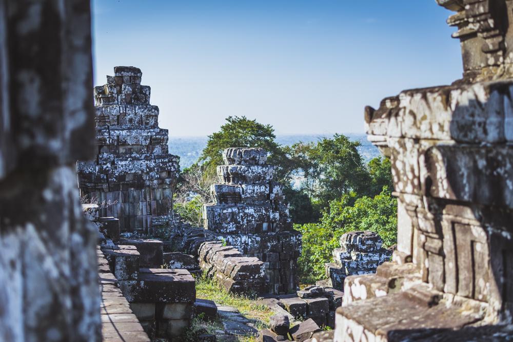 DSC_0212_siem_reap_cambodia