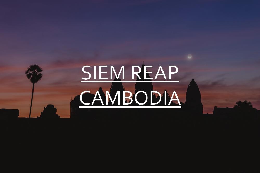DSC_02666_siem_reap_cambodia