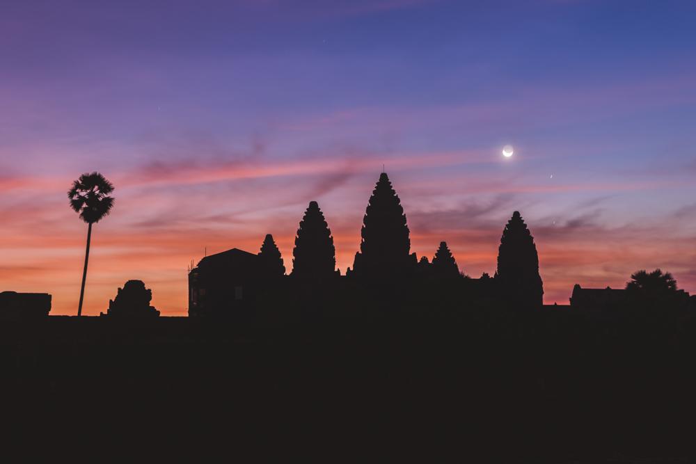 DSC_0266_siem_reap_cambodia