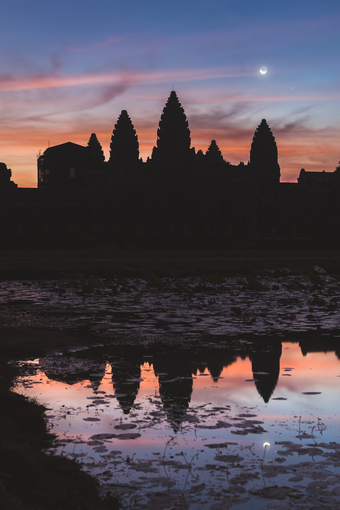 DSC_02677_siem_reap_cambodia