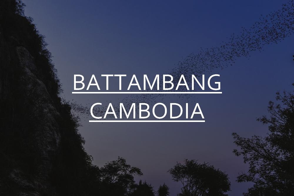 DSC_03144_battambang_cambodia
